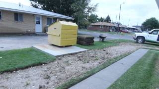 629 Cambridge, Apartment for Rent, Idaho Falls by Jacob Grant Property Management Thumbnail