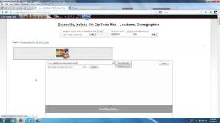 How To Make A Pinger Number