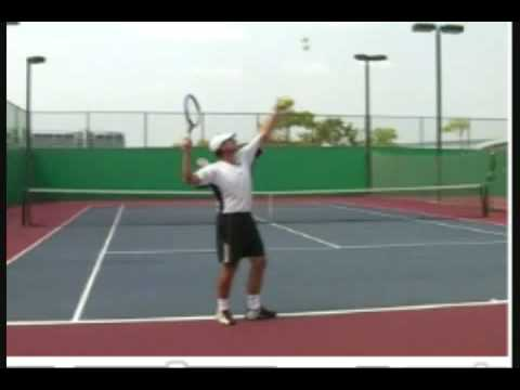 I need to learn to play tennis in 3 months...? | Yahoo Answers