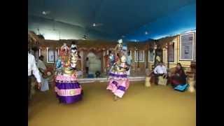 Poikkal Kuthirai 9884436365