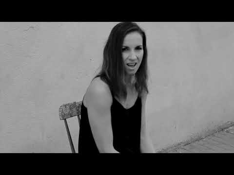 Genesis | Mama cover | by Maybe Violet