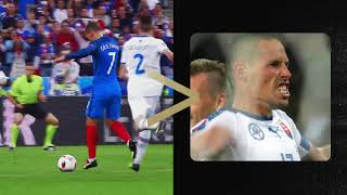 UEFA Euro 2020 is Here