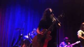 "Still Doing Time - Jamey Johnson - Jason ""Rowdy"" Cope"