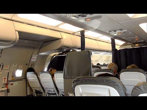 TRIP REPORT | Lufthansa | Airbus A321 | Munich - Frankfurt | Economy Class | ✈