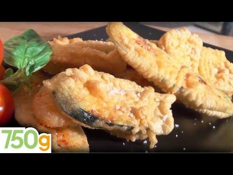 recette-de-beignets-de-courgettes---750g