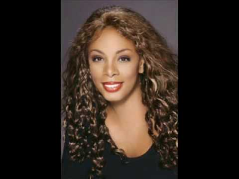 Donna Summers Heaven Knows