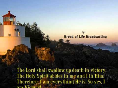 I Am Victory - Bread of Life Broadcasting (Waycross, Georgia)