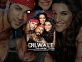 Dilwale Mp3
