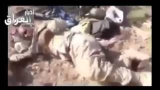 Ирак: ВВС США ошибочно нанесли удар по позициям иракской армии, пров. Салахуддин. 26.09.2014(, 2014-09-27T05:20:54.000Z)