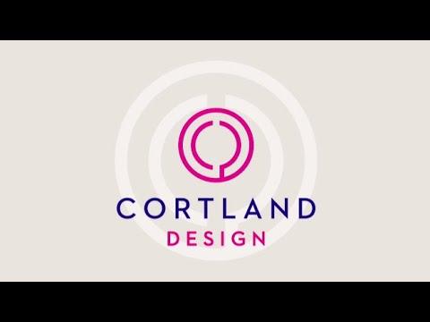 virtual-interior-design-&-furniture-services