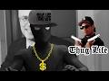 Thug Life Compilation Superheroes 14 mp3