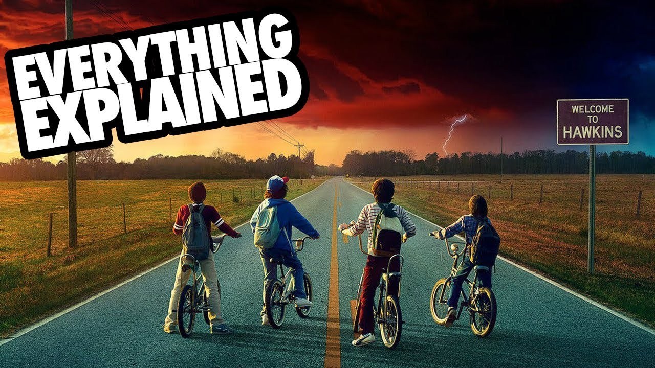 stranger-things-2-everything-explained-what-s-next