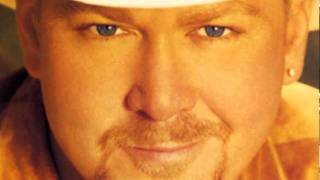 Watch Tracy Lawrence What A Memory video