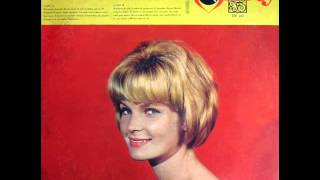 Peter Delis y su conjunto - ¡33 éxitos! (1964)