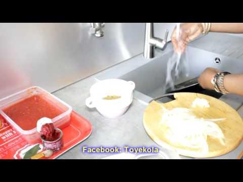 toyekola-#13-boeuf-à-la-sauce-tomate-hd