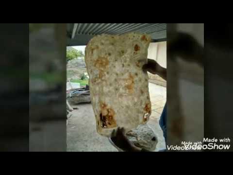 Самодельный печь для хлеба.Печь Для Армянского Лаваша;Վառարան հայկական լավաշի համար