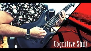 Symmetry of Sixes // Cognitive Shift // Playthrough