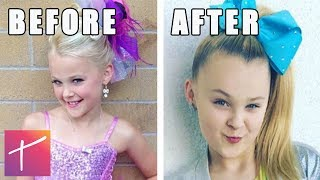 Baixar Dance Moms Show Cast Before And After