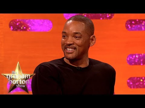 Download Youtube: Will Smith on the Rumours of the Fresh Prince Reunion! | The Graham Norton Show