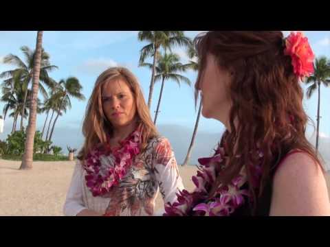 Soul Fire Oahu Holistic Retreat