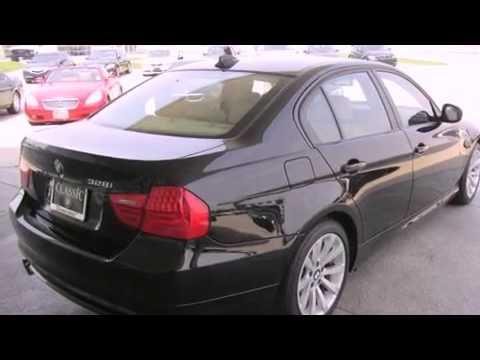 2011 BMW 328 Plano TX