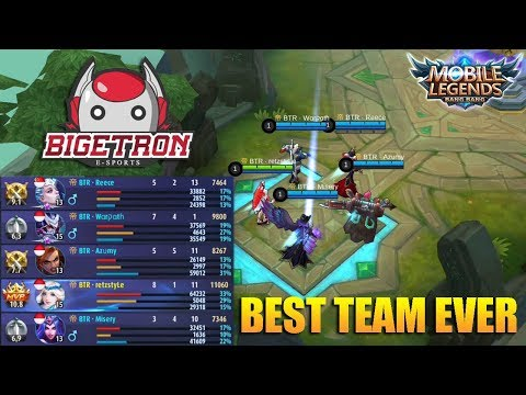 Perfect Kagura Insane Gameplay by BTR · retzstyLe ft. Top Global S5 BTR · Wαrקαtɦ