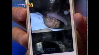 Download Video Video Raffi Ahmad Lagi Ngorok - dahSyat 05 November 2014 MP3 3GP MP4