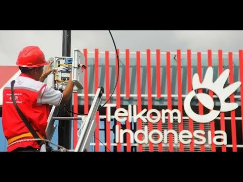 Cara Daftar IndiHome Telkom Internet Fiber, Registrasi Online