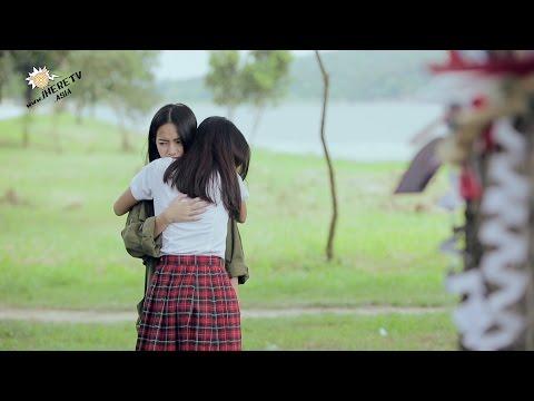 Girl-friend เกิลเฟรนด์ ep.10 ตอน เพลงของเธอ (The End)