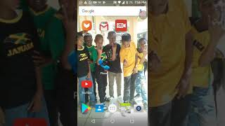 Download How to download songs on google mp3 juice