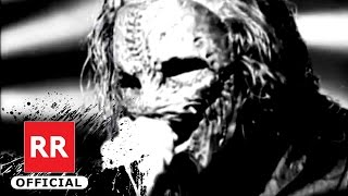 SLIPKNOT - The Blister Exists (Official Music Video)