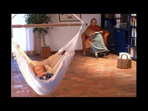 baby hammock auto machine baby hammock auto machine   youtube  rh   youtube