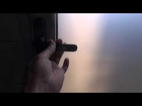 פתיחת חלון דריי קיפ תקולה.