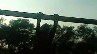 c.s.e.b. funny guy boys korba chhattisgarh
