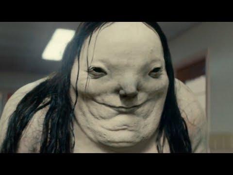 Самые лучшие фильмы ужасов 2019 года
