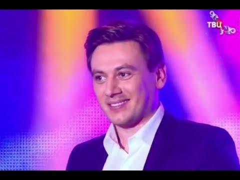 Руслан Алехно -