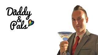 Daddy & Pals Episode 3 | Tom Hayes PositiveLad