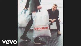 Benabar - Vade Retro Téléphone (audio)