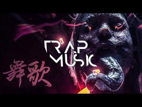 BROSICK - Compulsion (Monsterwolf Free Release)