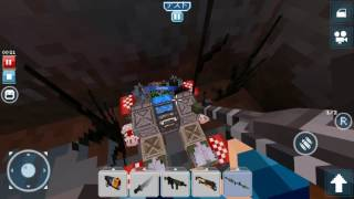 Blocky Cars Online! My nick-name: ▓▓▓▓▓▓▓▓▓▓▓▓▓▓▓▓▓▓▓▓▓...