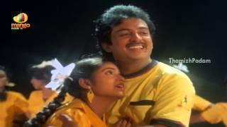 Jagathalaprathapan (1990) Tamil Movie