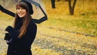 DIGITALO - GIRL FROM RUSSIA (DANCE VIDEOMIX)