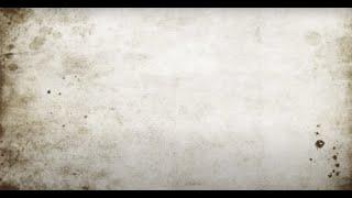 Скачать Ernesto Vs Bastian Dark Side Of The Moon Axwell Sebastian Ingrosso Remode Ft Susana Lyrics