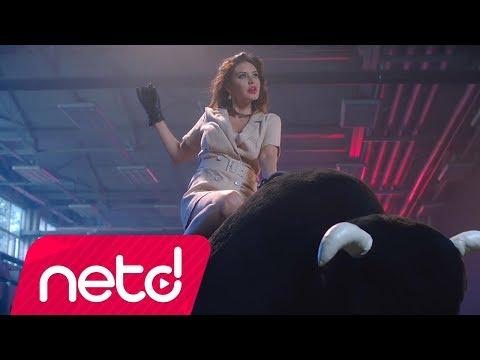 Ebru Polat - Madam