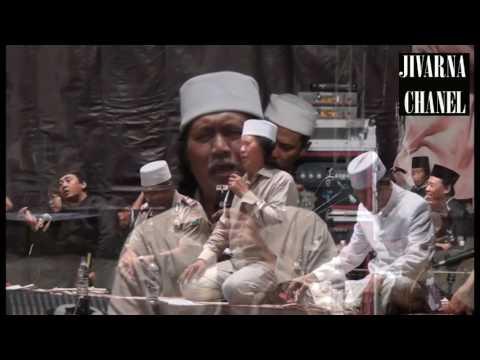 KIAI KANJENG Shalawat Medley ALFU SALAM.Sholli Wa Sallim Daiman.SIDNAN NABI, Live Siwalan Panceng