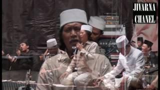 Kiai Kanjeng Shalawat Medley Alfu Salam Sholli