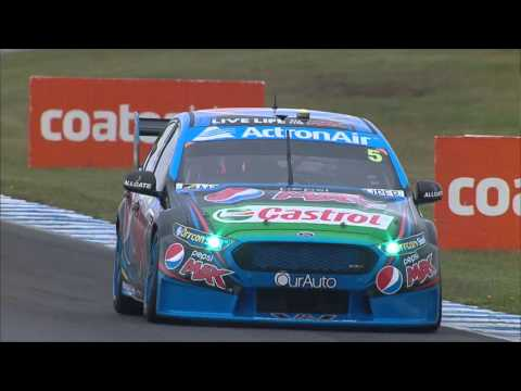 Winterbottom 'It was a fun session'