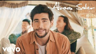 Download Alvaro Soler - La Libertad Mp3 and Videos