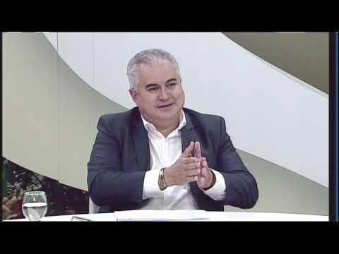 EM DEBATE - MARCOS VINÍCIUS - 10.09.2020