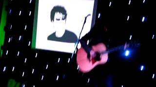 Jimbob - Glam rock cops-Anytime, anyplace
